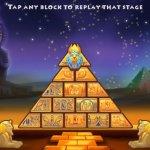 Скриншот Cleopatra's Pyramid – Изображение 4