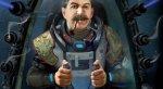 Как Сталина изображают всовременной российской литературе? Дико!. - Изображение 8