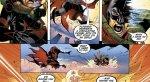 Все ненавидят Супербоя: почему Бэтмен избудущего хочет убить сына Супермена?. - Изображение 5