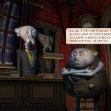 Скриншот Загадки старого кондитера – Изображение 3