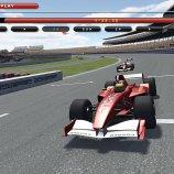 Скриншот Virtual Grand Prix 3 – Изображение 10