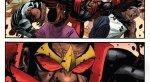 Бывший Капитан Америка против демона: новый нелепый конфликт или поиски себя после Secret Empire?. - Изображение 5