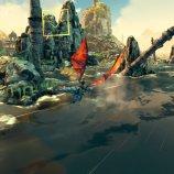 Скриншот Panzer Dragoon: Remake – Изображение 3