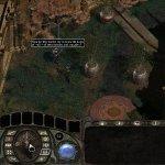 Скриншот Lionheart: Legacy of the Crusader – Изображение 76