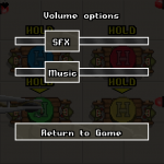 Скриншот Magenta Arcade – Изображение 12