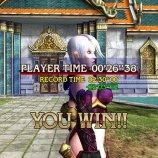Скриншот Soul Calibur II – Изображение 12