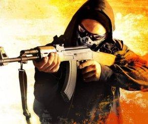 В какие онлайн-игры больше всего играют москвичи?