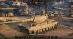 Гайд по World of Tanks 1.0. Какие танки прокачивать в первую очередь. - Изображение 9