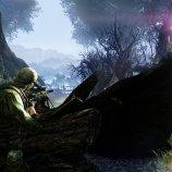 Скриншот Sniper: Ghost Warrior 2 – Изображение 4