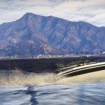 Скриншот Grand Theft Auto 5 – Изображение 68