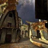 Скриншот Dark Messiah of Might & Magic – Изображение 2
