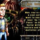 Скриншот Guitar Hero on Tour: Modern Hits – Изображение 12