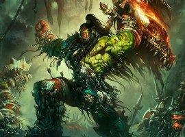 Blizzard анонсировала первый Warcraft 3 Invitational и крупный баланс-патч