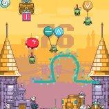 Скриншот Magic Touch : Wizard for Hire – Изображение 4