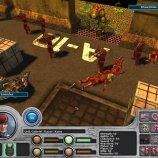 Скриншот Star Sentinel Tactics – Изображение 6