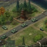 Скриншот Cuban Missile Crisis: The Aftermath – Изображение 3
