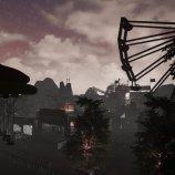 Скриншот Midnightland – Изображение 3