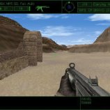 Скриншот Delta Force – Изображение 5