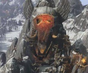 Total War: Warhammer – геймплей и первые подробности кампании
