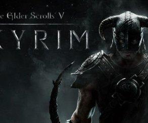 Skyrim будут проходить в университете