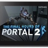Скриншот Portal 2 - The Final Hours – Изображение 3