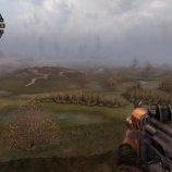Скриншот S.T.A.L.K.E.R.: Call of Pripyat – Изображение 11