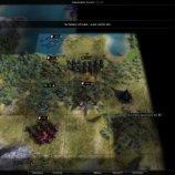 Скриншот Pandora: First Contact – Изображение 2