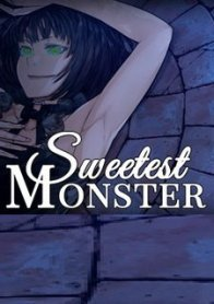 Sweetest Monster