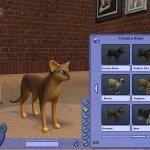 Скриншот The Sims 2: Pets – Изображение 21