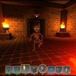 Скриншот Portal Knights – Изображение 2