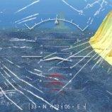 Скриншот Wings Free: Flight Simulator – Изображение 2