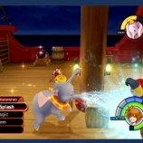Скриншот Kingdom Hearts – Изображение 7