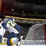 Скриншот NHL 12 – Изображение 1
