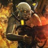 Скриншот Resistance 3 – Изображение 7