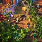 Скриншот Minecraft Dungeons – Изображение 1