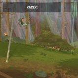 Скриншот Pumped BMX Pro – Изображение 7