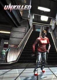 Unkilled – фото обложки игры