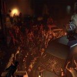 Скриншот Dying Light – Изображение 10