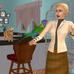 Скриншот The Sims: Pet Stories – Изображение 3