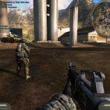 Скриншот Battlefield 2 – Изображение 11