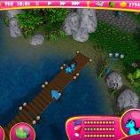 Скриншот Pony World 2 – Изображение 7