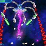 Скриншот Chicken Invaders 3 – Изображение 3