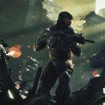 Скриншот Crysis 2 – Изображение 63