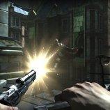 Скриншот Dishonored – Изображение 12
