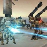 Скриншот Warhammer 40,000: Dawn of War - Dark Crusade – Изображение 4