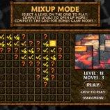 Скриншот Mirror Mixup – Изображение 6