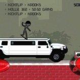 Скриншот Stick Skater – Изображение 4