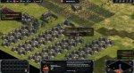 Что мы узнали об Age of Empires: Definitive Edition из бета-теста?. - Изображение 8