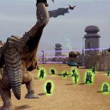 Скриншот Kinect Star Wars – Изображение 2
