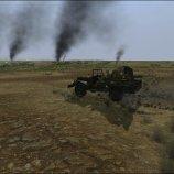 Скриншот Tank Warfare: Tunisia 1943 – Изображение 9